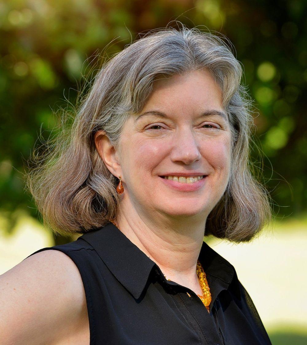 Beth Friedman Kirk