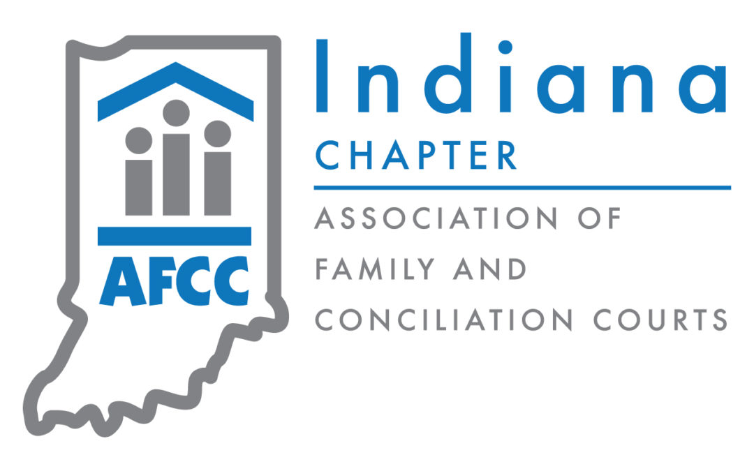 Save the Date! – 2020 AFCC Indiana Chapter Annual Conference