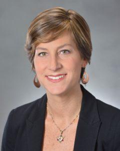 Lainie Hurwitz