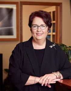 Lea P. Shelemey