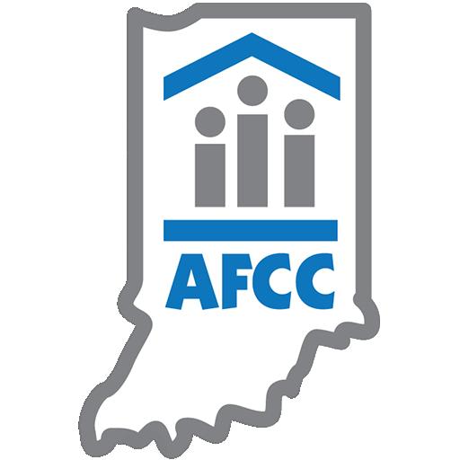 Indiana AFCC