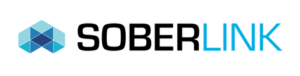 Logo - Soberlink