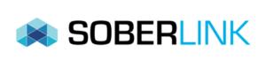 Logo - Soberlink