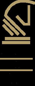 Logo - Stoll Keenon Ogden PLLC