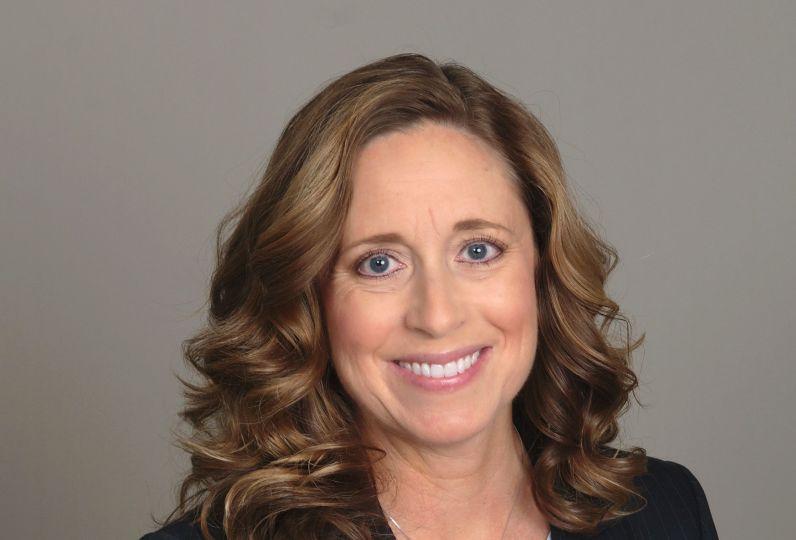 Meet Jill Swope