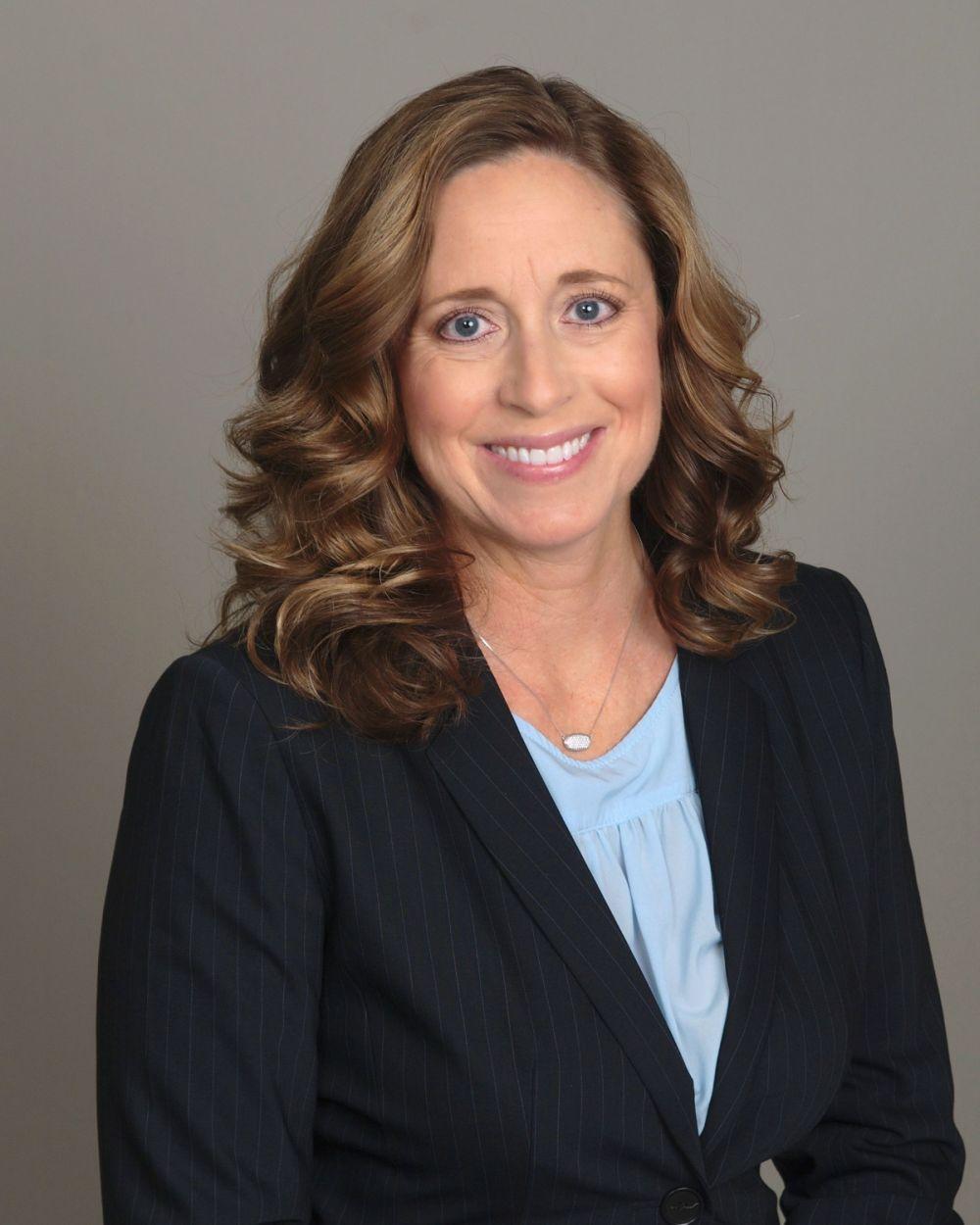 Jill Swope