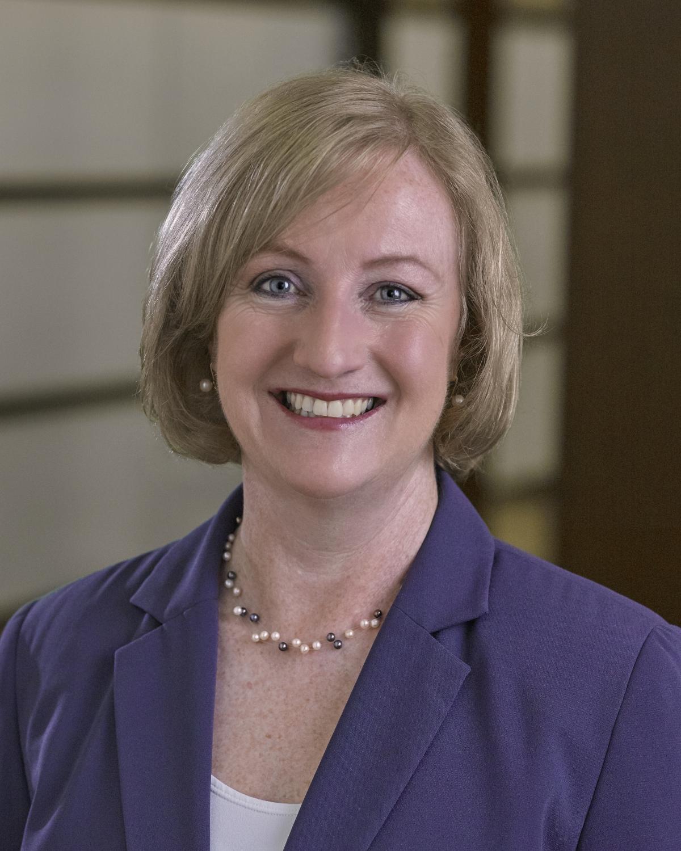 Kelly Lonnberg